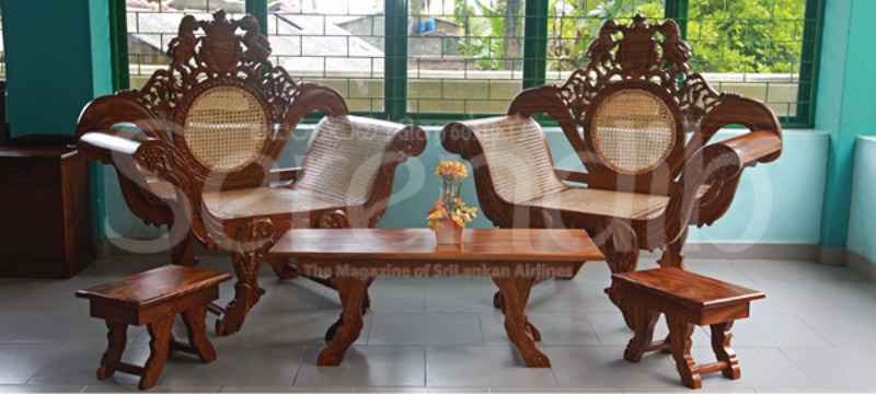 furniture industry in pampanga Schedule a visit for a free dream space design by our design specialists email us at sbfurniture@abensoncom.